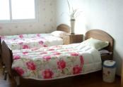 2인실 침실A